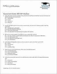 Profit And Loss Template For Self Employed Profit Loss Statement Template Self Employed Guideinsuranceservices