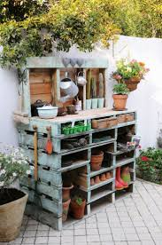 House Made From Pallets Best 20 Pallet Greenhouse Ideas On Pinterest Greenhouse Benches