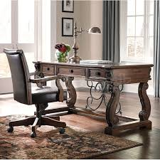 home office set. Gorgeous Inspiration Home Office Sets Perfect Design Alymere Set