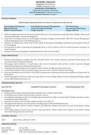 Ppc Engineer Resume Sample Best of Ppc Resume Sample Resume Ppc Engineer Resume Sample