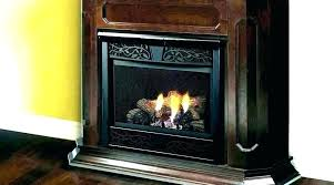 gas fireplace inserts with blower natural gas fireplace insert inserts costco gcucpop gas fireplace insert blower fan