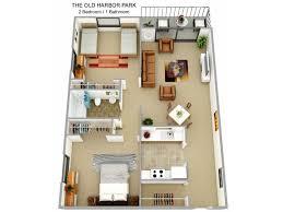 2 Bedroom Apartments For Rent In Boston Model Custom Design