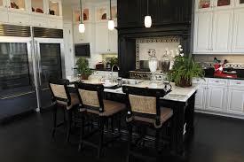 eat in kitchen furniture. 39 Fabulous Eat In Custom Kitchen Designs Furniture W