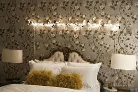 custom neon signs bedroom decor trend to watch and how get the look for less custom neon signs bedroom