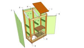 Steel Shed Design Software Free Tiny Tool And Gasoline Storage Shed Tool Shed Plans Free