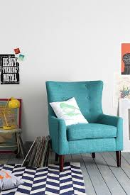 Best  Navy Accent Chair Ideas On Pinterest - Livingroom chair