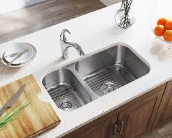 Tag Archived Of Kitchen Sink Taps Good Looking Double Bowl Kitchen