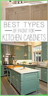 medium size of kitchen cabinet mode kitchen cabinet trim beautiful 71 types ornate maple