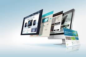 satılık-web- siteleri