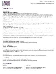 Beautiful Sephora Resume Contemporary - Simple resume Office .