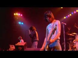 <b>Ramones Live</b> London 1977 full show Part 2 - YouTube
