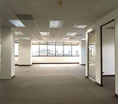 office on sale offices for sale in san jose costa rica offices for lease rent