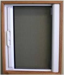 pella sliding door screen sliding screen door latch replacement best of patio door lock more eye pella sliding door screen patio