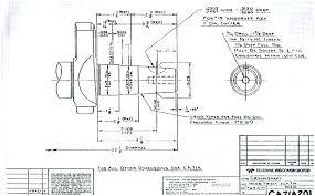 vw transporter wiring diagram manual wiring diagram libraries 1973 vw transporter engine diagram wiring diagrams u2022ctronic bova bus wiring diagram trusted 1973 vw