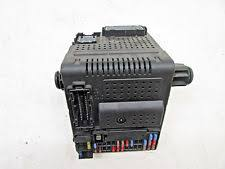 volvo s60 other 2008 volvo s60 central electronic fuse box module 30786889 oem 05 06 07 08 09