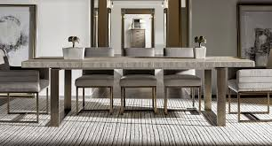 quartz top dining table. Dazzling Quartz Dining Table Top Singapore Uk Toronto Malaysia Diy And Chairs Best With R