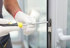 Image result for Door repairs