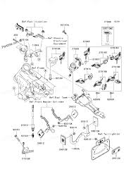 Ford 3930 wiring diagram