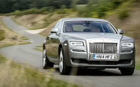 rolls royce ghost 2015 price. giles smith drives rollsroyce ghost rolls royce 2015 price