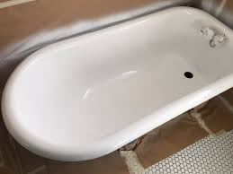 new horizon tub tile reglazing 16 photos 26 reviews kitchen bath 85 31 88th st woodhaven woodhaven ny phone number yelp