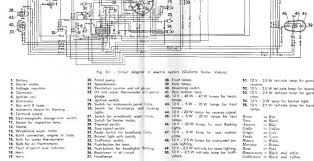 82 alfa romeo fuse box diagram wiring diagram wiring alfa romeo spider fuse box wiring diagram data 82 alfa romeo fuse box diagram wiring diagram