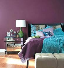 Turquoise And Purple Bedroom Pink Turquoise And Purple Bedroom Walls Party  Decorations Accessories Bedroom Category With Post Stunning Turquoise And  Pink ...