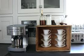 office coffee station. Coffee Cabinet For Office Medium Size Of In Kitchen Station Bar Cabinets Small