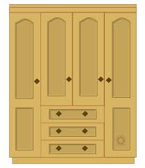 Free Empty Closet Cliparts Download Free Clip Art Free Clip Art on