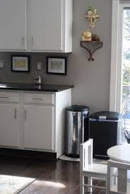 painting kitchen wallsBest 25 Grey kitchen walls ideas on Pinterest  Gray paint colors