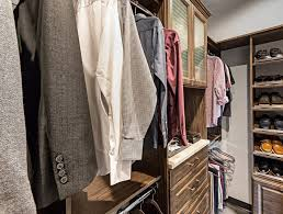 endearing closet organizers pittsburgh in organization ideas small room home office set mckee organizing services
