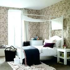 young adult bedroom furniture. Coolest Bedroom Furniture For Young Adult