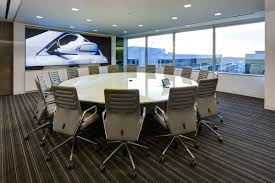 marvelous ideas round table corporate office office the most round table pizza corporate office renovation