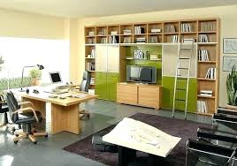Design home office layout Setup Office Designs And Layouts Home Office Layout Home Office Layouts Modern Modern Home Office Layout Home Office Layout Home Office Layout Design Home Thesynergistsorg Office Designs And Layouts Home Office Layout Home Office Layouts