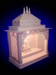 home decor best marble temple home decoration wonderful