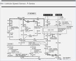 srt 4 kicker sub wire diagram schematic wiring diagrams srt 4 kicker sub wire diagram wiring diagrams kicker comp cvr wiring srt 4 kicker sub wire diagram