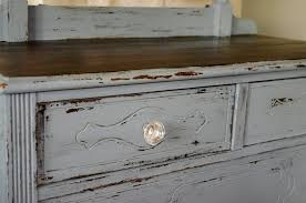 Distressed furniture ideas White White Distressed Dresser With Drawers For Cool Home Furniture Ideas Martinapintocom Furniture Mesmerizing Distressed Dresser For Home Furniture Ideas