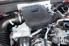 2018 chevrolet duramax engine.  2018 prevnext intended 2018 chevrolet duramax engine i