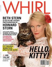 WHIRL Magazine May 2013 by WHIRL Publishing issuu