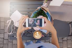 7 effective social media post ideas for small businesses   by Petra Smith    Medium