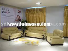 Living Room Furniture Sets Macys Living Room Furniture Living Room Ideas