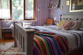 Help Me Design My Bedroom living room black and white decorating ideas amazing wildzest 6201 by uwakikaiketsu.us