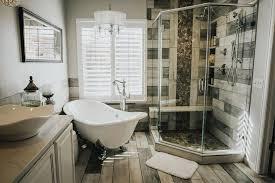 Bathroom Bathroom Remodel Nice On Bathroom Remodeling Colorado Springs 15 Bathroom  Remodel