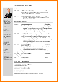 cover - Sample Mckinsey Resume