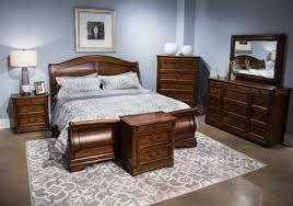 Small Picture Raylen Vineyards Collection Queen Bedroom Set 320BRSET Fine