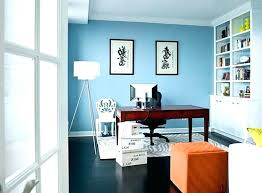 painting office walls. Best Wall Color For Home Office Paint Walls  Combinations Painting Ideas . E