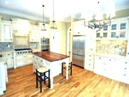 country lighting for kitchen. Farmhouse Kitchen Lighting French Country For .