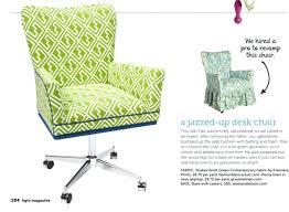 office chair upholstery. Office Chair Upholstery R Bgbc Co F