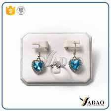 Earring Display Stands Wholesale Jewelry display standnecklace display stand ring display stand 84