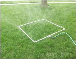 homemade sprinkler system lawn sprinkler layout cute sprinkler of lawn sprinkler layout fabulous wiring sprinkler system homemade sprinkler system