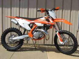 2018 ktm msrp. exellent msrp 2018 ktm 250 xc in atlantic ia in ktm msrp